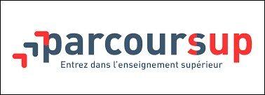 Logo Parcousup.jpg