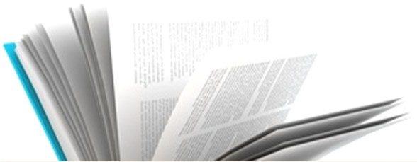 Livre Info CDI.jpg